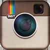instagram-icon_webb