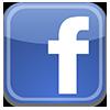 https://www.facebook.com/Lodola-344463518998016/
