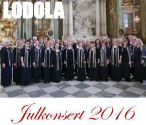 julkonsert_2016_webb